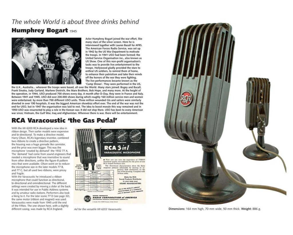 Bogart_RCA-