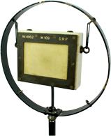 Reisz-M-109_S