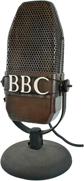 BBC-AXB